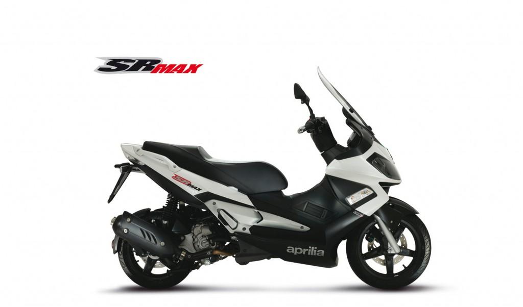 SR Max 300