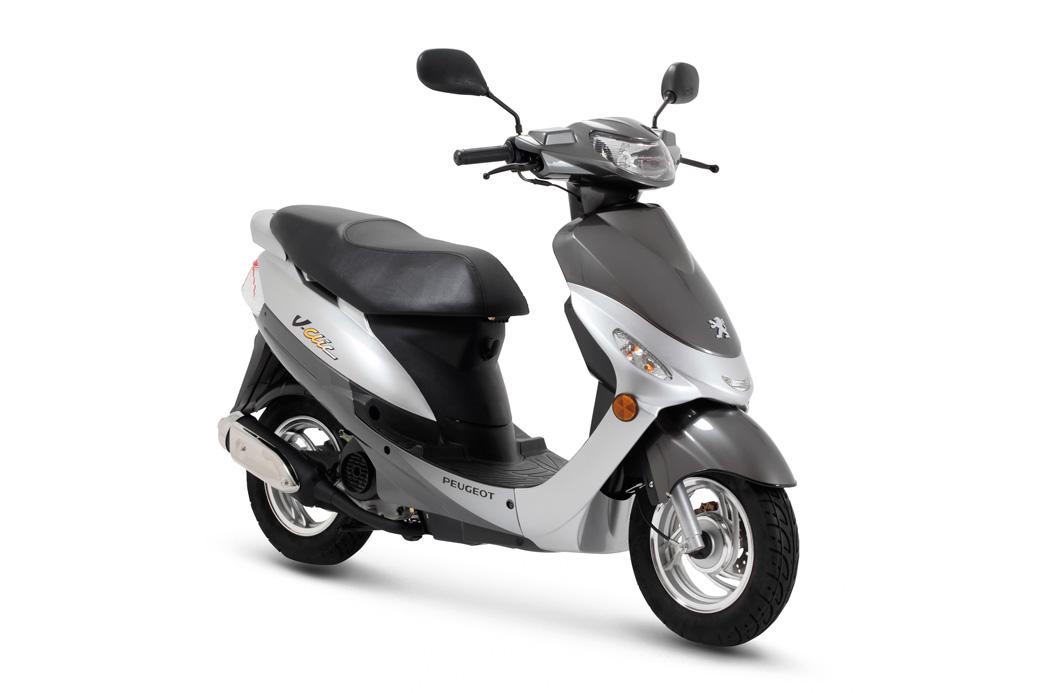 peugeot scooters bij rutte 2 wielers in beverwijk en heemskerk. Black Bedroom Furniture Sets. Home Design Ideas